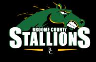 Broome County Stallions Football