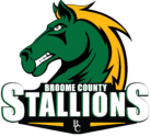 Broome County Stallions Football